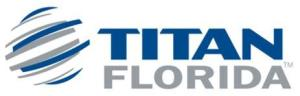 Titan Florida LLC