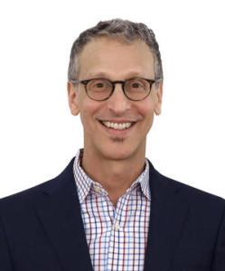 Peter Heller- Heller Fundraising Group