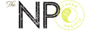 The NP Event Space