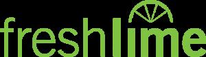 FreshLime, Inc.