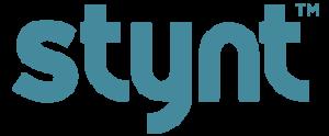 Stynt INC