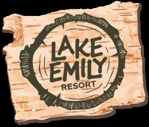 Lake Emily Resort