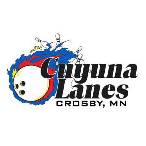 Cuyuna Lanes