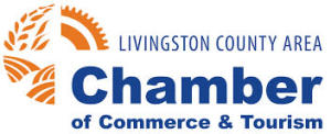 Livingston County Chamber of Commerce