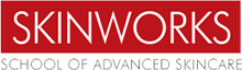 Skinworks School of Advanced Skincare