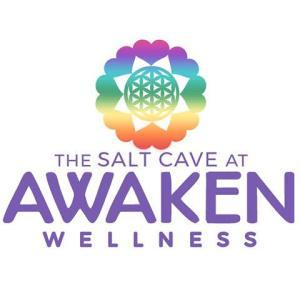 The Salt Cave at Awaken Wellness