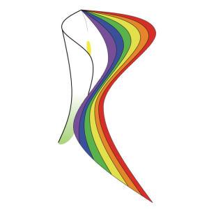 Rainbow Floral Studios