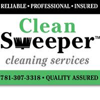 Clean Sweeper Cleaning Services