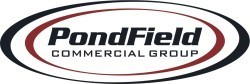 Pondfield Commercial Group