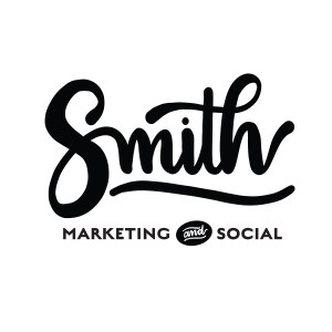 Smith Marketing & Social Strategies