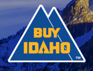 Buy Idaho