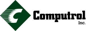 Computrol Inc