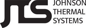 Johnson Thermal Systems Inc.