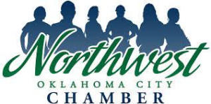 Northwest OKC Chamber of Commerce