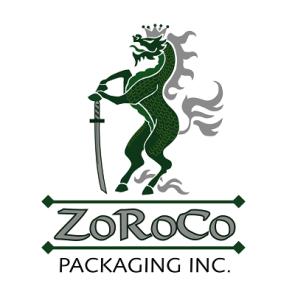 ZoRoCo Packaging, Inc