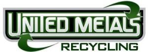 United Metals Recycling