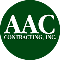 A.A.C Contracting