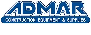 Admar Supply Co., Inc.
