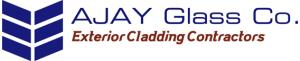Ajay Glass & Mirror Co., Inc.