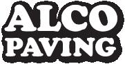 Alco Paving, Inc.