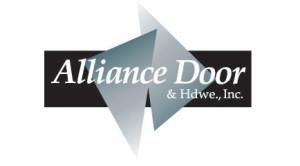 Alliance Door & Hardware, Inc.