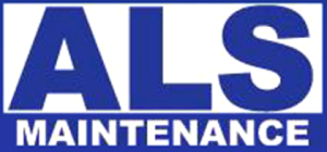 ALS Maintenance