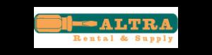 Altra Rental & Supply
