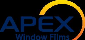 Apex Window Films