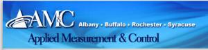 Applied Measurement & Control, Inc.