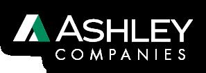 Ashley Management Corp.