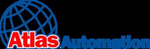 Atlas Automation Inc.