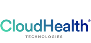 CloudHealth Technologies by VMware