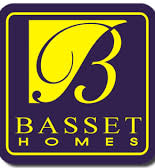Basset Homes, Inc.