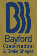 Bayford Construction, Inc.