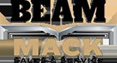 Beam Mack