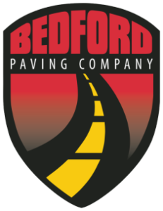 Bedford Paving, LLC