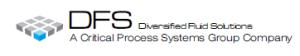 Diversified Fluid Solutions