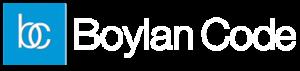 Boylan Code LLP