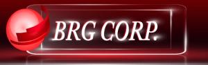 BRG Corporation