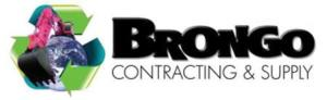 Brongo Contracting & Supply