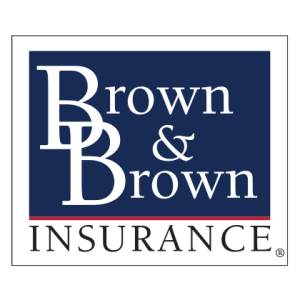 Brown & Brown Insurance of New York Inc.