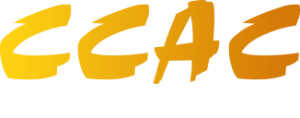 Cuyuna Country Auto Center, LLC