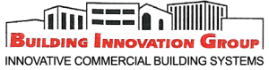 Building Innovation Group, Inc.