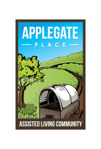 Applegate Place