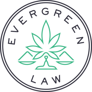 Evergreen Law