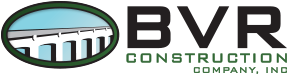 BVR Construction Co., Inc.