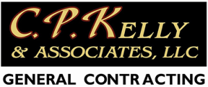 C.P. Kelly & Associates, LLC