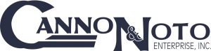 Cannon & Noto Enterprises, Inc.