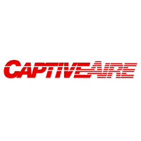 CaptiveAire Systems, Inc.