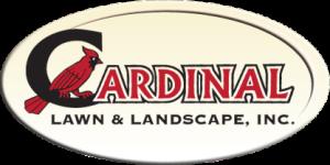 Cardinal Lawn & Landscape